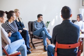 Special Needs Support Groups in Dubai