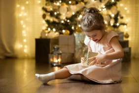 2017's Hottest Christmas Toys For Girls