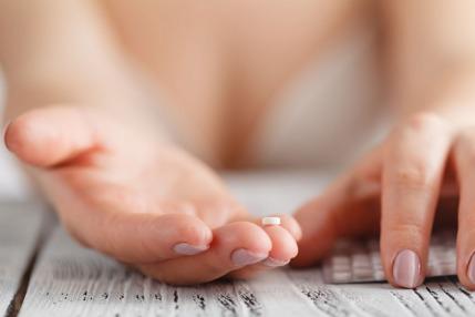 مميزات وعيوب حبوب منع الحمل