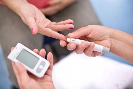 نصائح للوقاية من سكري الحمل