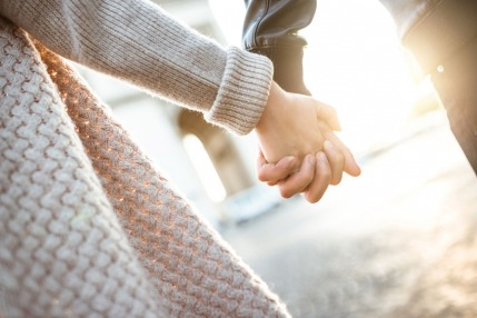 Moving To Dubai: Laws On Unmarried Couples
