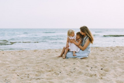 Mother's Day getaways and staycations in UAE 2019