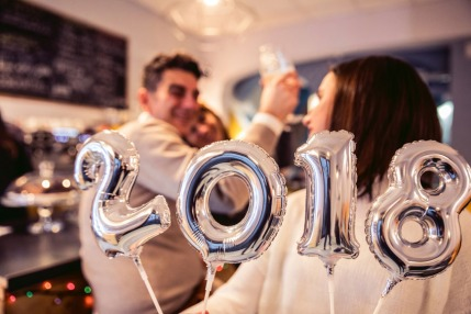 5 Family-Friendly New Year's Eve Dinners in Dubai From Cobone