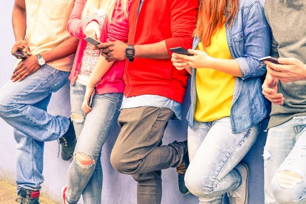 20 of the Best Apps for Teenagers