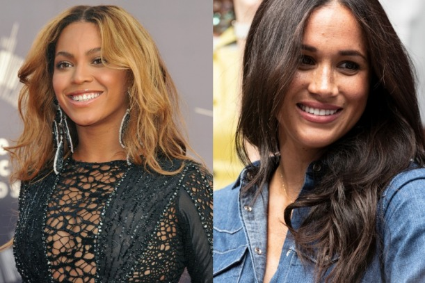 10 Famous Mums Who Bravely Opened Up About Their Miscarriages