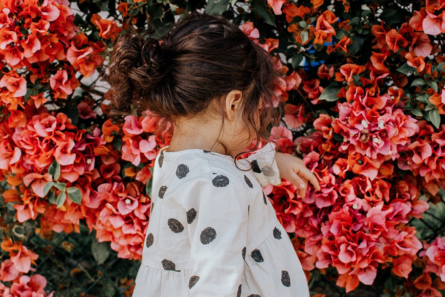 10 Super Adorable Iftar Outfits for Kids This Ramadan